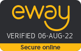 eway-is-secure