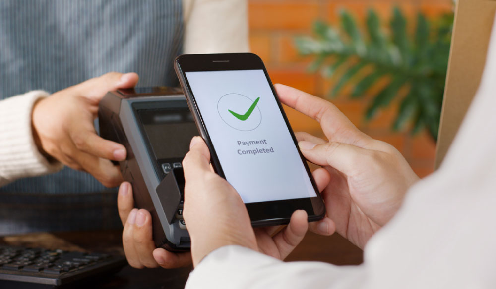 Why your business should start accepting digital wallets